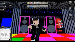 Old Town Road Roblox Music Code Id Bedouin Brew Bbq - roblox old town road loud id