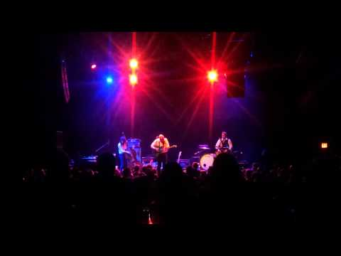 Mike Doughty: Moon Sammy - Philly, Union Transfer mp3
