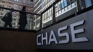 JPMorgan Rates Traders Said to Get 20% Bonus Bump