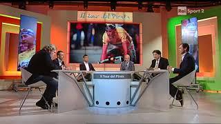 dedicato a Marco Pantani