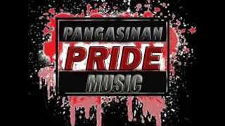 THANK YOU : PANGASINAN PRIDE MUSIC