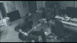 Days of Eclipse - Trailer 08