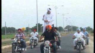 Bullet stunts In Punjab Amazing stunts Car Jeep Motorcycles Bike Must Video