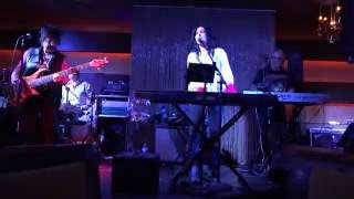 the tammy graham band pride and joy las vegas