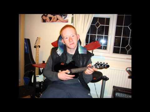 Garton (Acoustic Sessions) - Fast Car Ft - Tom Morley