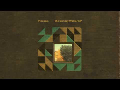 Villagers - Did You Know? (Official Audio)