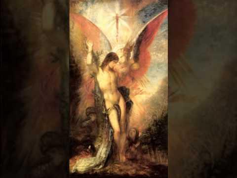 Maurice Duruflé: Requiem, Op. 9