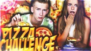 PIZZA CHALLENGE z Wiki! thumbnail