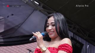 Download Video RESA LAPENDOS - BISANE MUNG NYAWANG # TA and TA 2018 LIVE TUNGGU MP3 3GP MP4