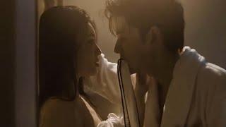 Wife's secret/Ep1 ❤ Sweet Love Story
