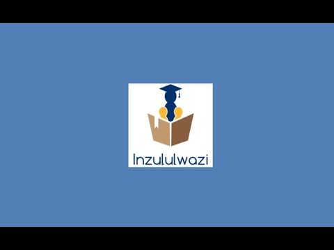 10 - Inzululwazi - Java in Xhosa - Variables (Wrapper classes)