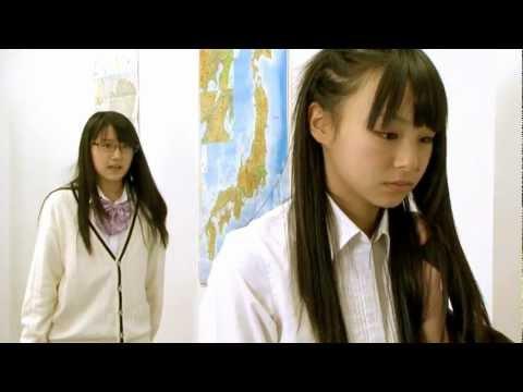 女優養成サイト【AI】http://acin.jp/ エチュード「水曜日のオタク」ver.B この日は同脚本、別キャストのver.A http://www.youtube.com/watch?v=LdGNPDaiMV8と2...