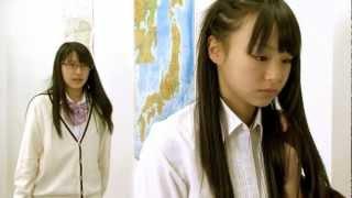 女優養成サイト【AI】http://acin.jp/ エチュード「水曜日のオタク」v...