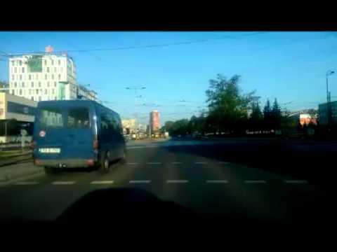 Radiosarajevo.ba: Sarajevski policajci i njihova pravila