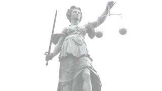Судьи, будьте судьями<