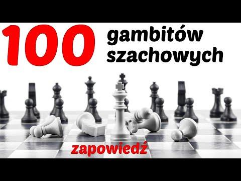 SZACHY 125# RELACJA - Turniej SzachMistrza na chess.com, 27.III.2020, turniej szachowy online 5m+3s from YouTube · Duration:  2 hours 20 minutes 32 seconds