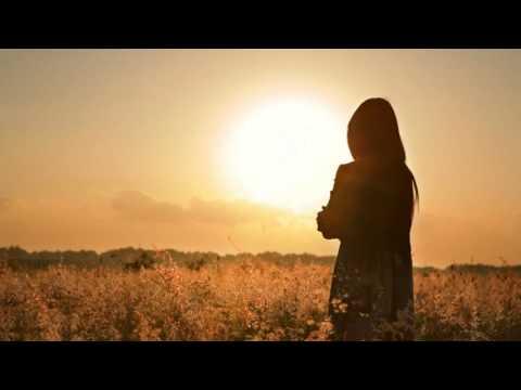 Tritonal feat. Cristina Soto - One More Day (Original Mix)