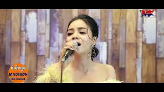 Musicians Friends | Love បង | Cover
