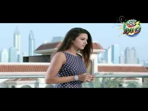 Zaroori Tha Remix By Sujit Mandal