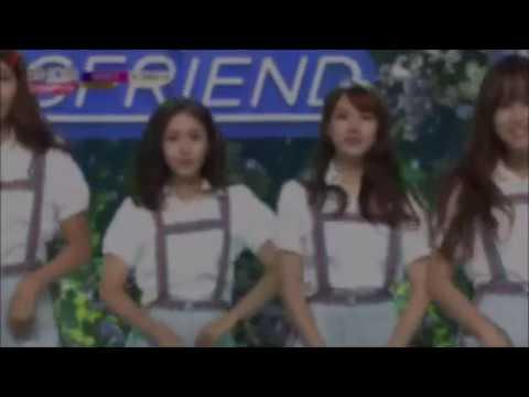 [Fanchant] Navillera-Gfriend (ThaiSub)