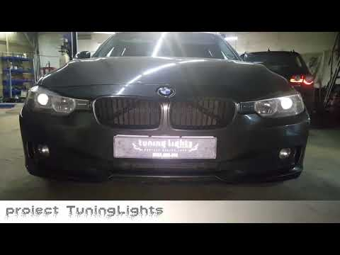 3 4 Dtm Angel Eyes Tagged Videos Midnight News
