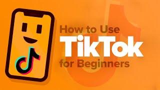 How To Use TikTok App: TikTok Tutorial For Beginners [2020]
