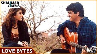 Love Bytes 465 Telugu Back To Back Love Scenes Shalimarcinema