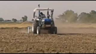 फिल्ड मार्शल कृषि लेजर लैड लेवलर भारत की नम्बर 1 क्वालिटी 9896782070 हिसार हरियाणा फिल्ड मार्शल