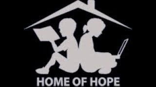 Home of Hope | 2019 Annual Gala Fundraiser