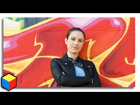Top 10 Graffiti Artists 2016!