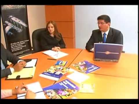 Honduras - FIDE investment export