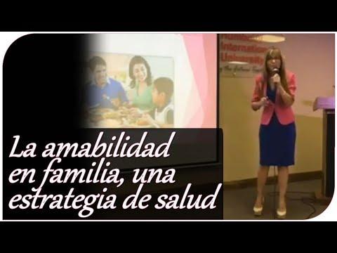 la-amabilidad-en-familia,-una-estrategia-de-salud