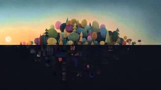 İnsan ile doğa arasındaki paradoks: Tant de Forêts Trailer