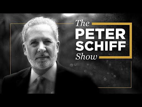 ?  Fed Gets RBA to Do Its Dirty Work - Ep 664