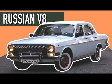 10 Communist Cars Western People May Not Know About