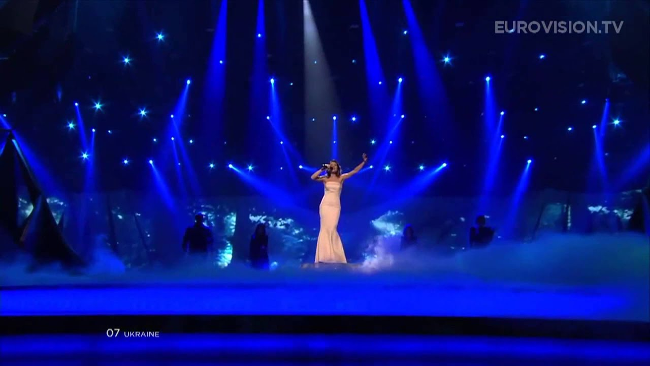 Eurovision Song Contest Headlines 15 May 2013