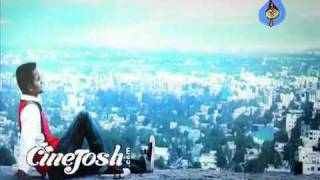 Kalayo Nizamo Album Promo Song 01- Shravan, Krishnakanth, Krish [www.keepvid.com].mp4