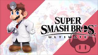 Jump Up, Super Star! (Trumpet) - Super Smash Bros Ultimate OST