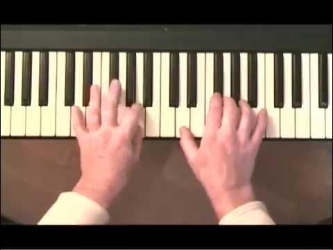Pianoforte e altre tastiere in 3D