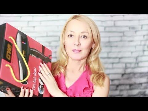 Получай деньги ничего не делая в проекте Без Админа мани на диване ))из YouTube · Длительность: 3 мин26 с