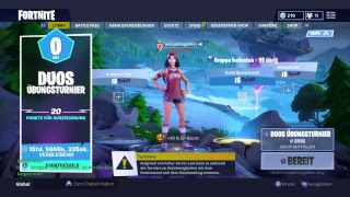 in 10 viewers fat raffle Fortnite | Road to 50 subs |