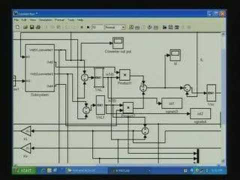 Lecture -15 Front-End Ac to Dc Converter - Simulation study