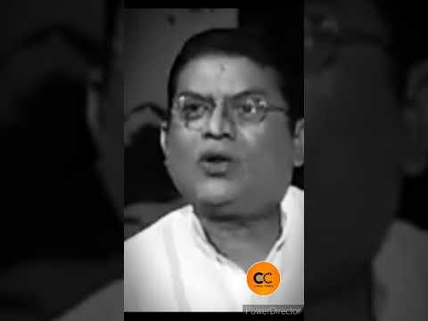 Download Jagathy sreekumar what's up status sad feeling
