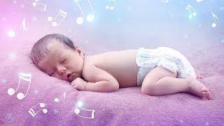 Música Clásica para Dormir Bebés Profundamente ♫ Mozart para Bebés ♫ Música Relajante para Bebés