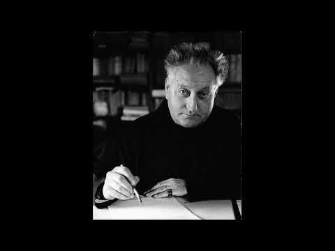 Jean Giono et l'expérience de la prison