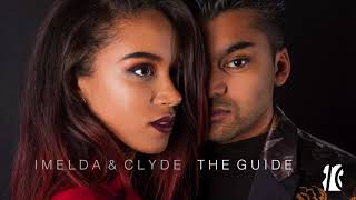 Imelda & Clyde - The Guide (Audio)