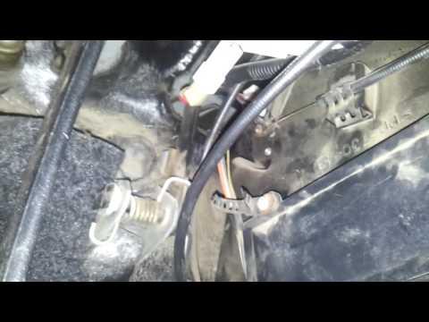 ВАЗ 2114.Эксплуатация и ремонт своими руками (5)