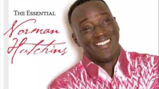 Norman Hutchins The Essential Norman Hutchins Greatest Hits CD / Gods Got A Blessing / In Stores Now