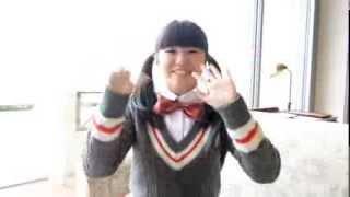 佐賀新聞ひびの情報面で紹介された動画です。たんこぶちんメンバーが新...