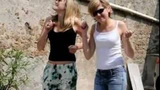 Rachel & Marie.mpg